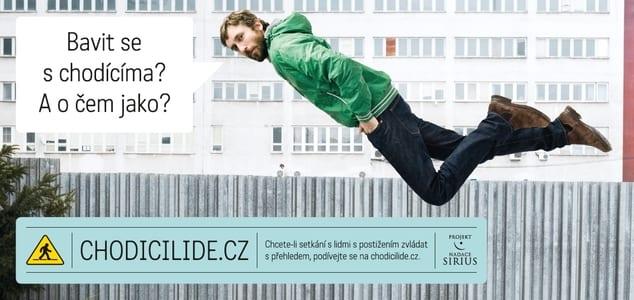 Chodicilide.cz