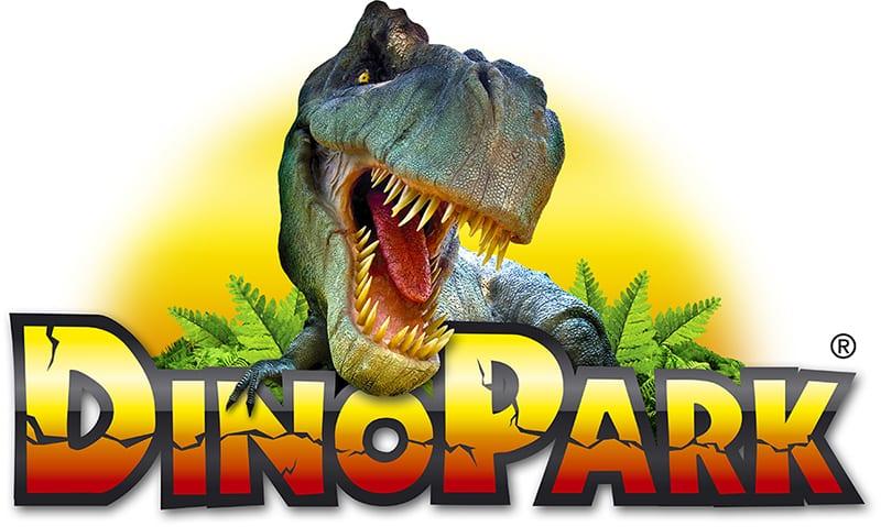 DinoPark ZOO Košice se otevírá!
