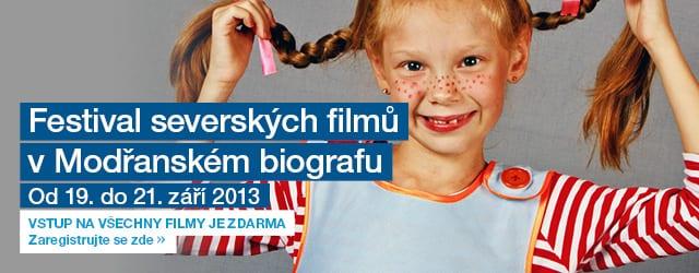 Kam s dětmi v Praze