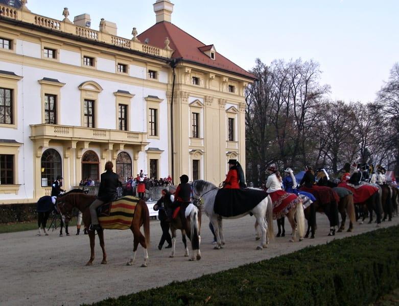 Kam s dětmi v Brně